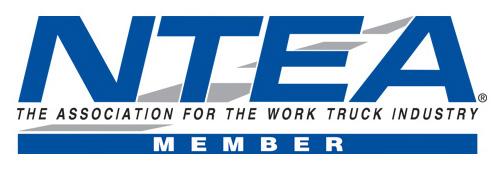 NTEA Member